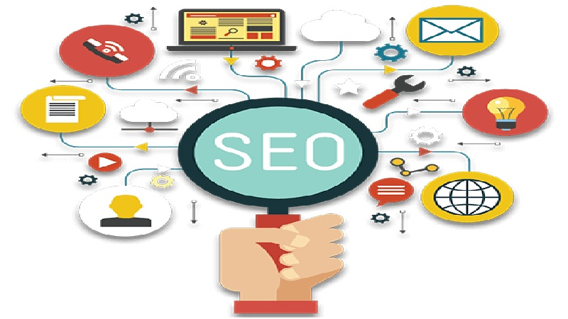 7 Reasons SEO is Hard and How to Flip it for More Traffic