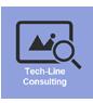 Tech-Line Consilting