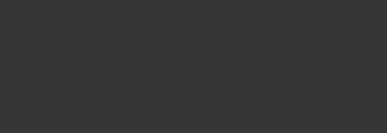 Website Marketing Background