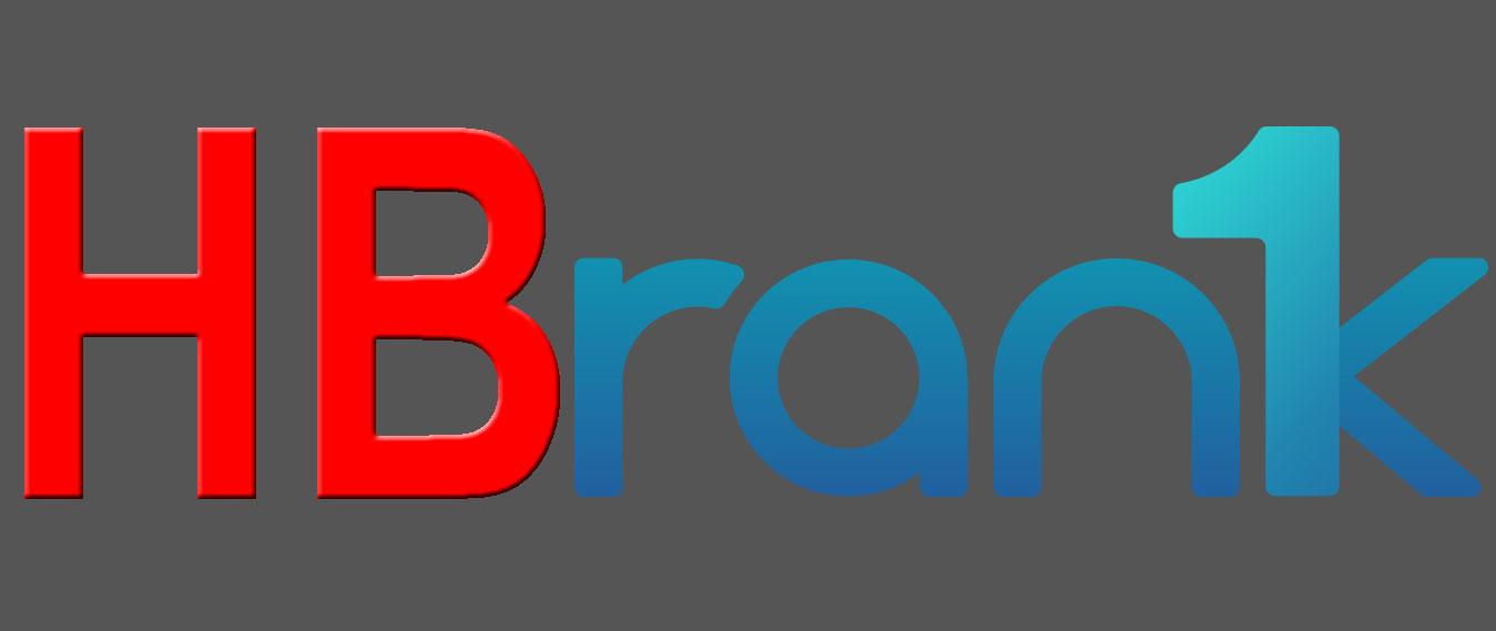 HBrank1 logo