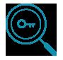 website keyword list