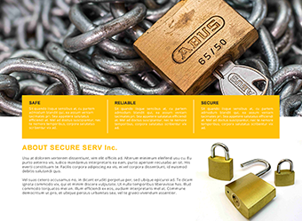 Locksmith Site