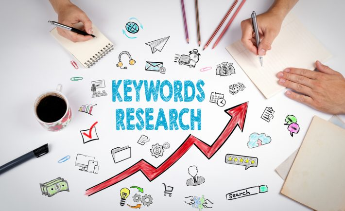 How Question Based Keywords Can Improve SEO