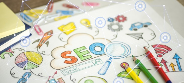 Best Practices for Improving Search Visibility and Driving Online-to-Offline Retail Traffic