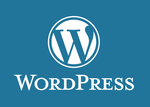The Future of WordPress – What You Need to Know