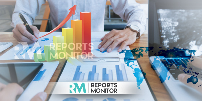 Future Outlook of Search Engine Optimization Software Market Growth by Regions, Type, Application and Vendors Like Linkody, Moz Pro, WordStream, SpyFu, Website Rocket & more